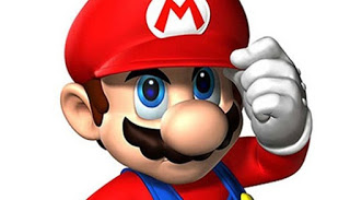 Super Mario, 30 años explorando tuberías