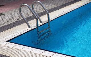 Consejos prácticos para ahorrar agua en las Comunidades de Vecinos