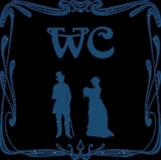 ¿Qué sabemos sobre el W.C.?
