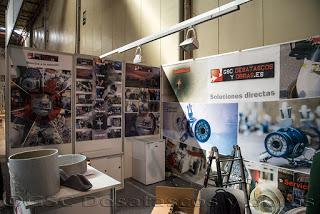 GSC cierra con éxito su participación en EXPOALCALDÍA 2016