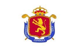 federacion-espanola-golf