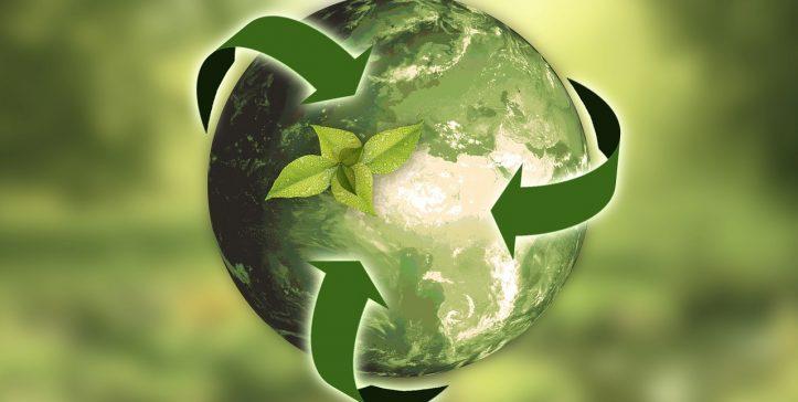 Sistemas de pocería sin zanja, respetuosos con el medioambiente